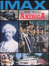 Mark Twain's America in 3D showtimes and tickets