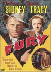 Fury (1936) showtimes and tickets