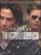 My Own Private Idaho showtimes and tickets