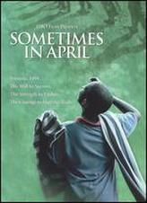 Sometimes in April showtimes and tickets