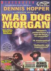 Mad Dog Morgan showtimes and tickets