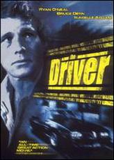 The Driver showtimes and tickets