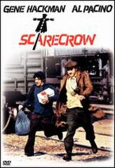 Scarecrow (1973) showtimes and tickets