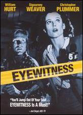 Eyewitness showtimes and tickets