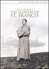 The Flowers of St. Francis showtimes and tickets