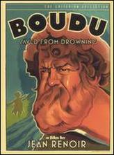 Boudu Saved From Drowning showtimes and tickets