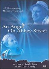 An Angel on Abbey Street showtimes and tickets