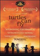 Turtles Can Fly showtimes and tickets