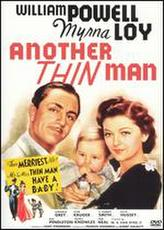 Another Thin Man showtimes and tickets