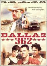 Dallas 362 showtimes and tickets