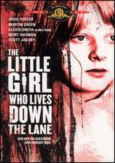 The Little Girl Who Lives Down the Lane showtimes and tickets
