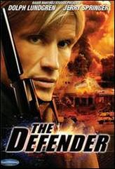 The Defender showtimes and tickets