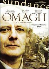 Omagh showtimes and tickets