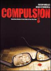 Compulsion (1959) showtimes and tickets