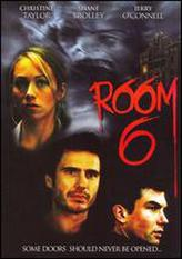 Room 6 showtimes and tickets