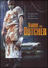 Andre the Butcher showtimes and tickets