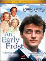 An Early Frost showtimes and tickets