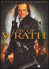 Day of Wrath (2005) showtimes and tickets