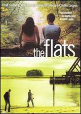 The Flats showtimes and tickets