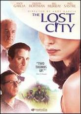 The Lost City showtimes and tickets