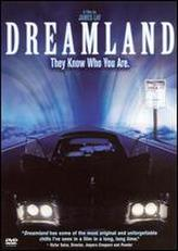 Dreamland showtimes and tickets