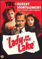 Lady in the Lake showtimes and tickets