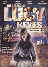 The Legend of Lucy Keyes showtimes and tickets