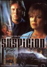 Suspicion (2003) showtimes and tickets