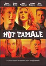 Hot Tamale showtimes and tickets