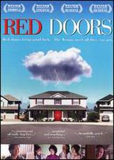 Red Doors showtimes and tickets