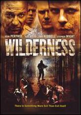 Wilderness showtimes and tickets