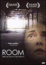 Room (2005) showtimes and tickets