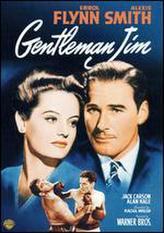 Gentleman Jim showtimes and tickets