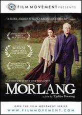 Morlang showtimes and tickets