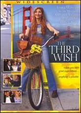 The Third Wish showtimes and tickets