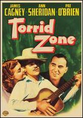 Torrid Zone showtimes and tickets