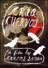 Cria Cuervos / Spirit of the Beehive showtimes and tickets