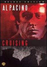 Cruising showtimes and tickets