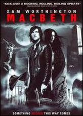 Macbeth (2007) showtimes and tickets