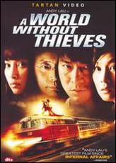 World without Thieves showtimes and tickets