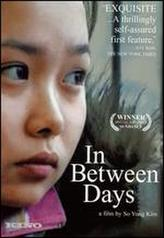 In Between Days showtimes and tickets