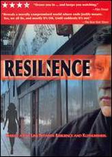 Resilience showtimes and tickets