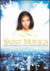 Saint Monica showtimes and tickets