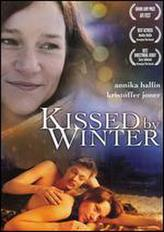 Kissed by Winter showtimes and tickets