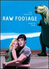 Raw Footage showtimes and tickets