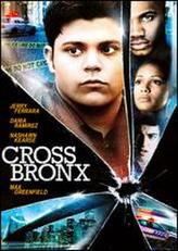 Cross Bronx showtimes and tickets
