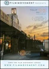 Noise (2004) showtimes and tickets