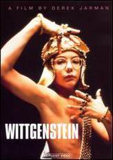 Wittgenstein showtimes and tickets