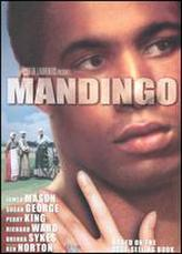 Mandingo showtimes and tickets