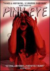Pink Eye showtimes and tickets